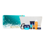 Biotherm Blue Therapy Multi-defender Set