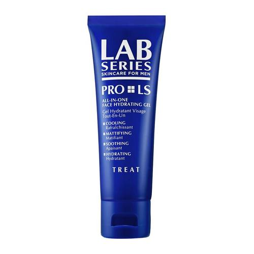 Lab Series Pro Ls All-In-One Face Hydrating Gel