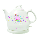 Bestron Magic Unicorn waterkoker