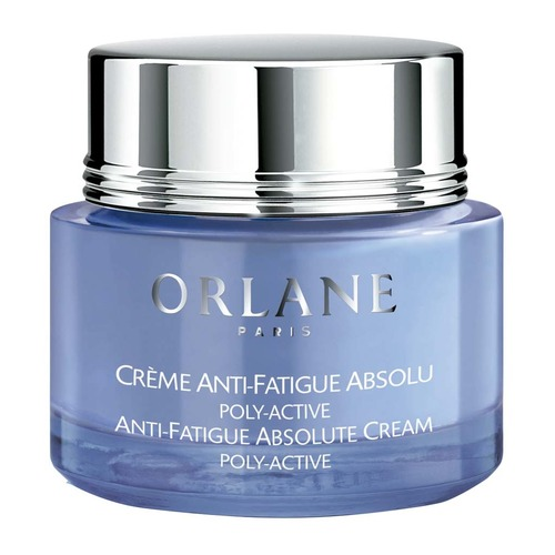 Orlane Anti-Fatigue Absolute Cream poly-active 50 ml