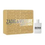 Zadig & Voltaire This Is Her Gift set