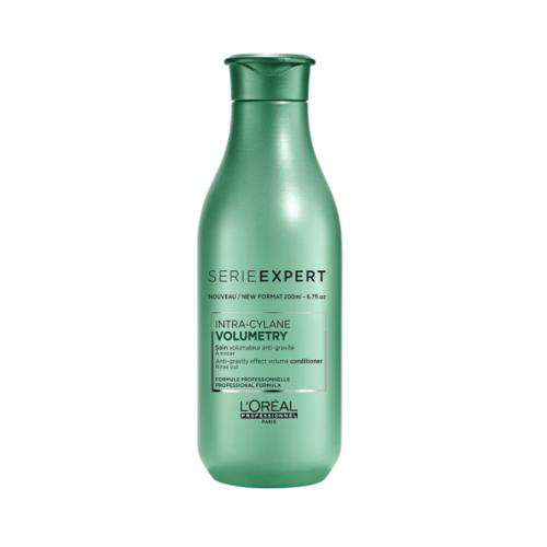 L'Oreal Expert Volumetry Conditioner 200 ml