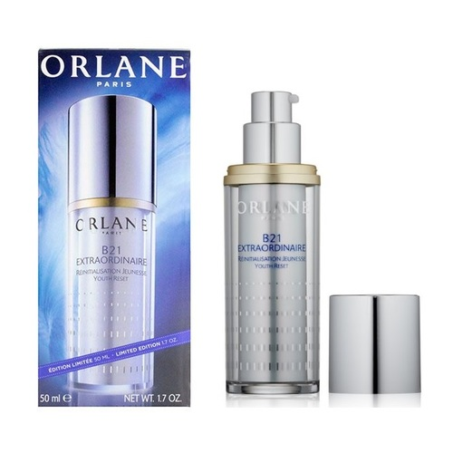 Orlane B21 Extraordinaire Youth Reset Limited Edition 50 ml
