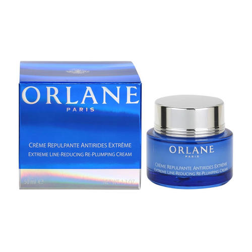 Orlane Extreme Line-Reducing Re-Plumping Crème 50 ml