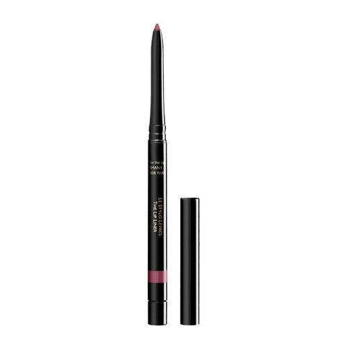 Guerlain High Precision Lip Liner 64 Pivoine Magnifica 0,35 gram