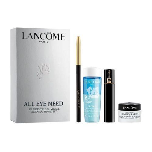 Lancome All Eye Need