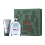 Hugo Boss Hugo Man Gift set
