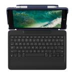 Logitech Slim Combo toetsenbord en behuizing iPad Pro 10.5