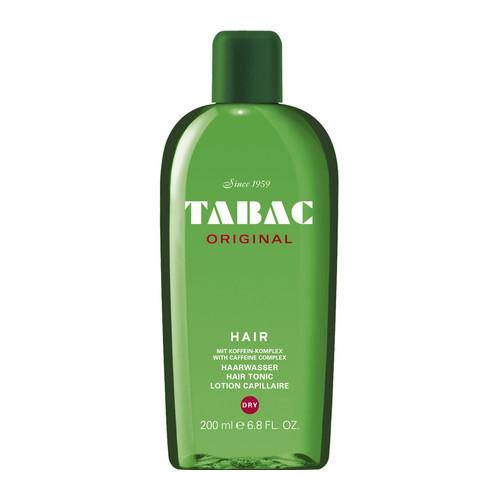 Tabac Original Hair Tonic Dry