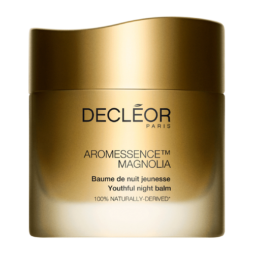 Decleor Aromessence Magnolia Youthful Night Balm 15 ml