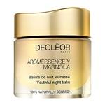 Decleor Aromessence Magnolia Youthful Night Balm 15 ml