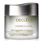 Decleor Hydra Floral Anti Pollution Hydrating Gel Cream 50 ml