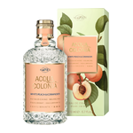 4711 Acqua Colonia White Peach & Coriander Eau de cologne 170 ml