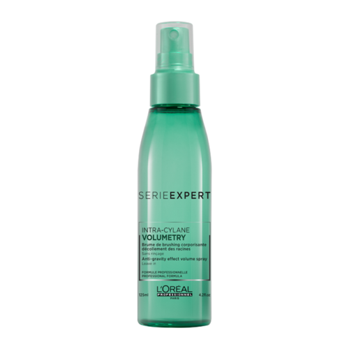 L'Oreal Expert Volumetry Intra-cylane Spray 125 ml