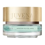 Juvena Specialists Moisture Plus Gel Mask 75 ml