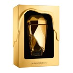 Paco Rabanne Lady Million Eau de parfum Collectors edition
