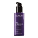 Revlon Be Fabulous Daily Care Fine Hair Volume Texturizer 150 ml