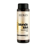 Redken Blonde Idol Base Breaker 30 ml Clear
