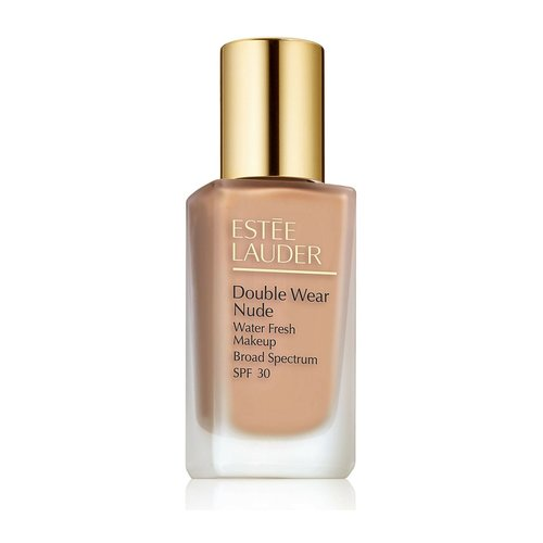 Estee Lauder Double Wear Nude Water Fresh make-up
