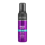 John Frieda Frizz-ease Curl Reviver Mousse 200 ml