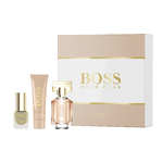 Hugo Boss The Scent For Her Coffret cadeau