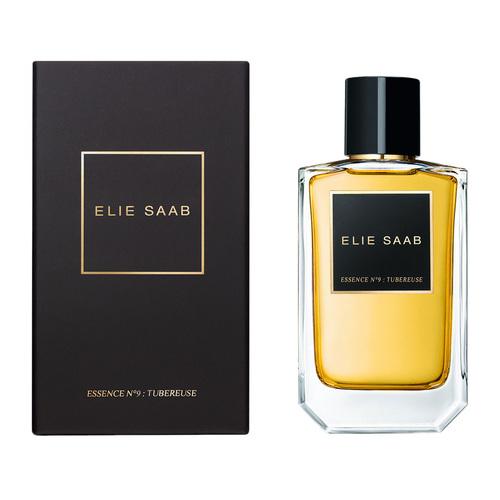 Elie Saab Essence No. 9 Tubereuse Eau de parfum 100 ml