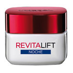 L'Oreal Revitalift Night Anti-aging 50 ml