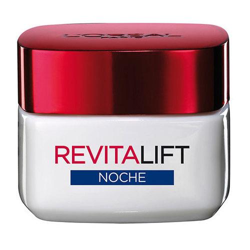 L'Oreal Revitalift Night Anti-aging 50 ml