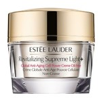 Estee Lauder Revitalizing Supreme+ Global Anti-aging Light Creme 50 ml