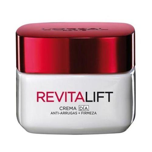 L'oreal Revitalift anti-rimpel dagcrème 50 ml