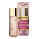 L'Oreal Age Perfect Golden Age serum 30 ml