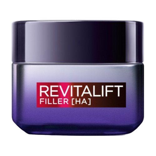 L'Oreal Revitalift Filler Night Anti-aging 50 ml