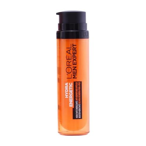L'Oreal Men Expert Hydra Energetic Creatine Taurine Lotion