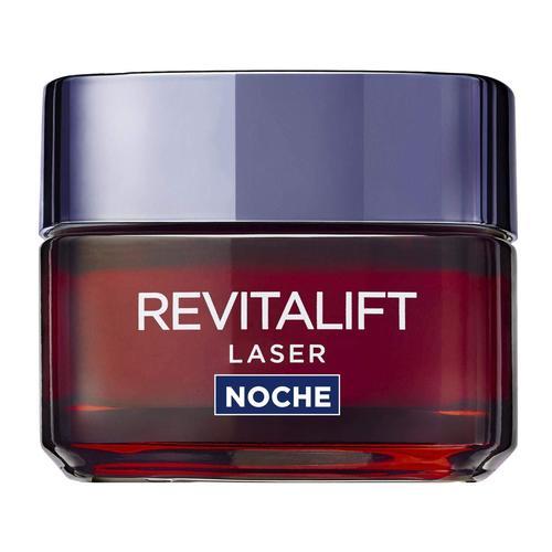 L'Oreal Revitalift Laser Nachtcreme 50 ml