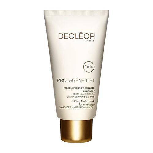 Decleor Prolagène Lift Crème masker 50 ml