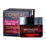 L'Oreal Revitalift Laser X3 anti-age creme 50 ml