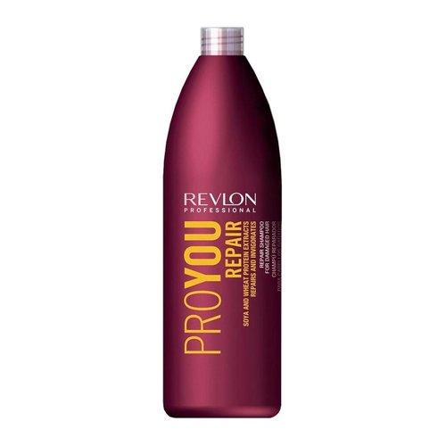 Revlon Pro You Repair Shampoo 1.000 ml