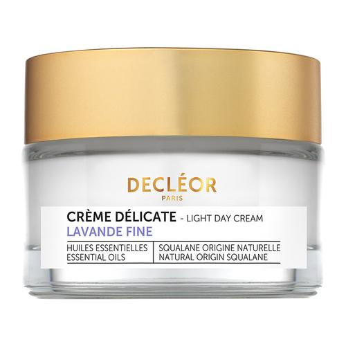 Decleor Prolagene Light Day Cream Lavande Fine Essential Oils 50 ml