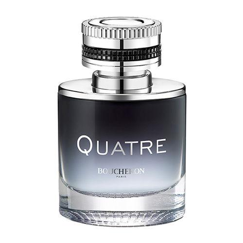 Boucheron Quatre Absolu de Nuit Pour Homme Eau de parfum 50 ml