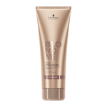 Schwarzkopf BlondMe Tone Enhancing Bonding Shampoo 250 ml