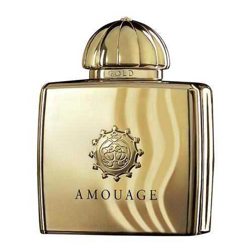 Amouage Gold Pour Femme Eau de Parfum 100 ml