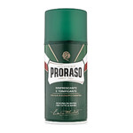Proraso Original Shaving Foam