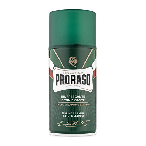 Proraso Original Shaving Foam