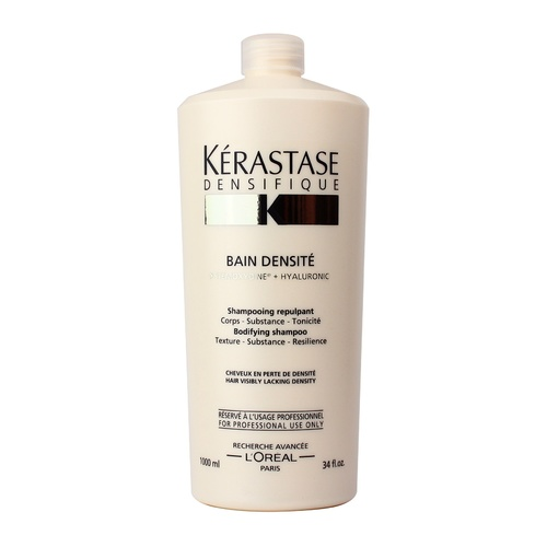 Kerastase Densifique Bain Densite Shampoo