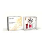 Shiseido Bio-performance Set III