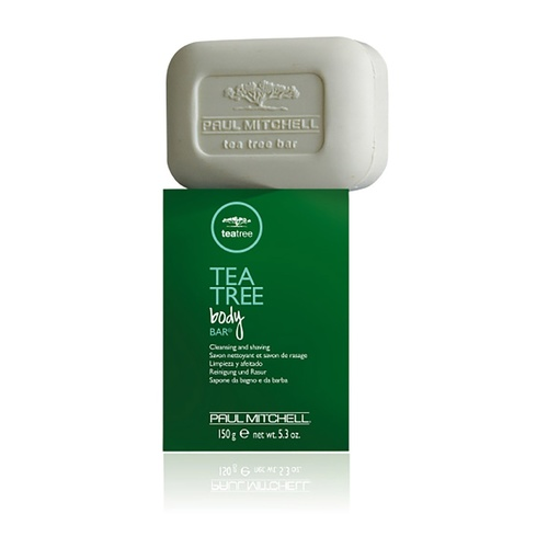 Paul Mitchell Tea Tree Special Body Bar 150 gram