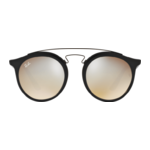 Ray-Ban New Gatsby I RB4256-6253B8