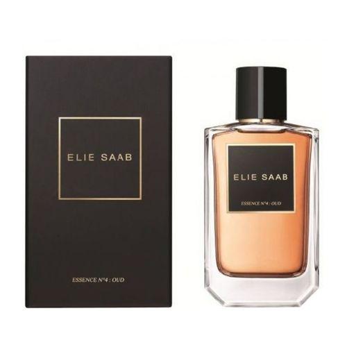 Elie Saab Essence No. 4 Oud Eau de Parfum 100 ml