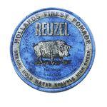 Reuzel Blue Piglet 35 gram