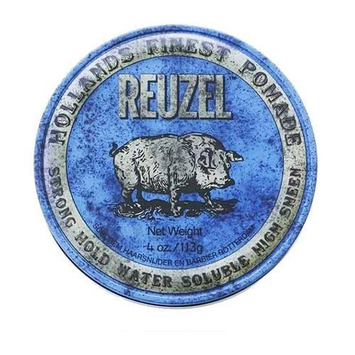 Reuzel Blue Piglet